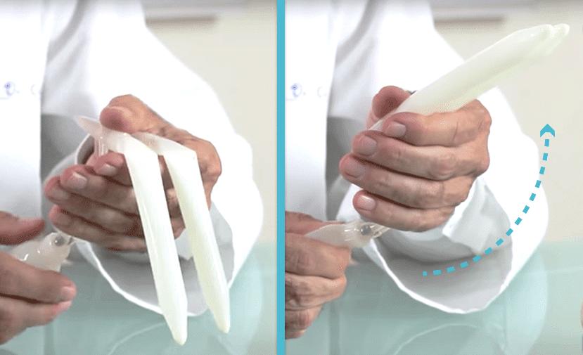 banner-protesis-de-pene-02-flecha