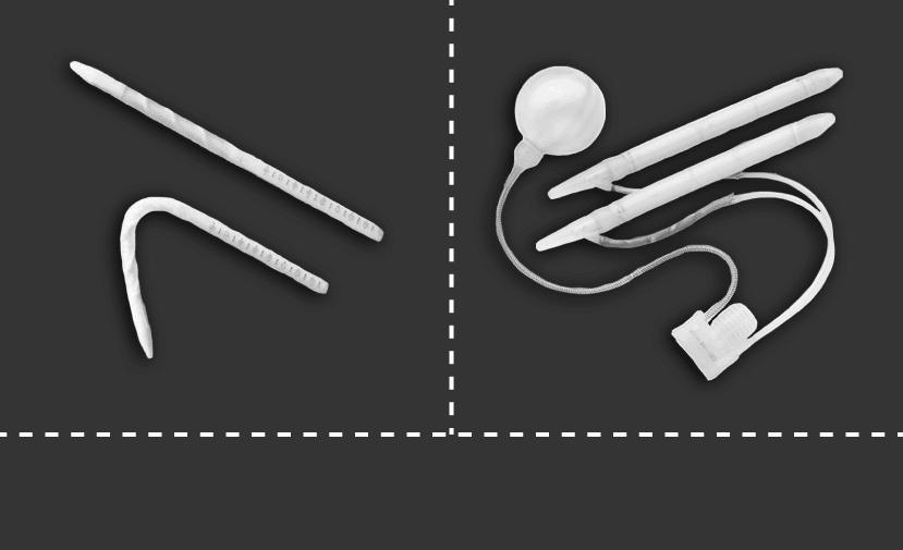 banner-tipos-protesis-de-pene1